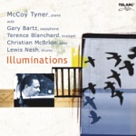 McCoy Tyner - New Orleans Stomp