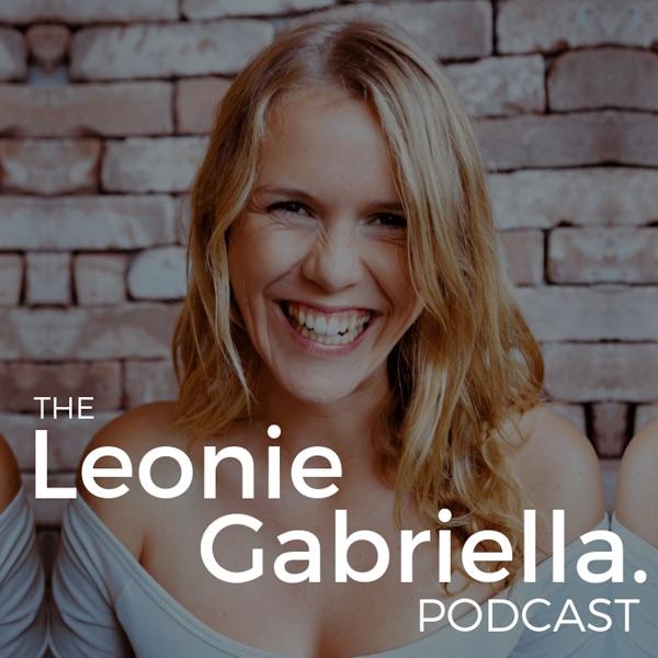 The Leonie Gabriella Podcast