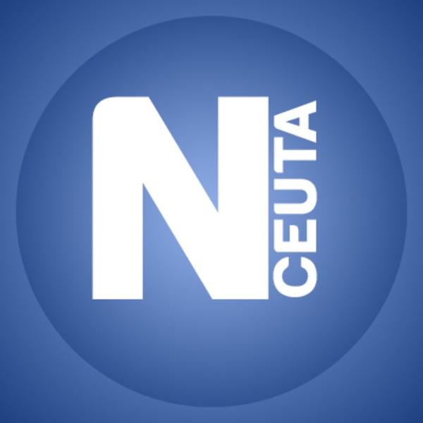 Noticias Ceuta