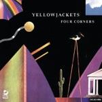 Yellowjackets - Mile High