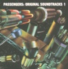 Original Soundtracks 1, Passengers