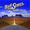 Télécharger les sonneries des chansons de Bob Seger