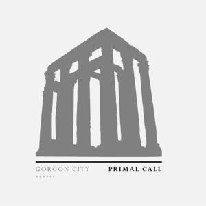Primal Call - Single Mp3 Download