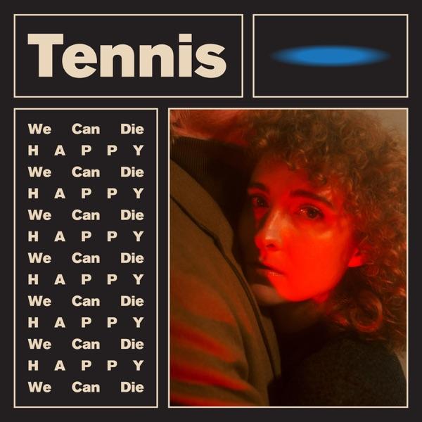 We Can Die Happy - EP