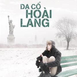 268x0w - Tổng Hợp Link Tải Phim Việt Nam Chiếu Rạp Hay Nhất