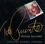 Tito Puente - On Green Dolphin Street