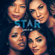 "Live It Up (feat. Jude Demorest, Brittany O'Grady & Ryan Destiny) [From ""Star"" Season 3] - Star Cast"