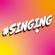 新しい地図 join ミュージック #SINGING free listening