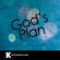 God's Plan (In the Style of Drake) [Karaoke Version] - Instrumental King