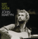 Head and Heart - John Martyn