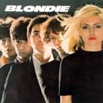 Blondie - X Offender
