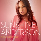 Sunshine Anderson - Lie To Kick It