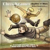 Erst hatt' ich kein Glück und dann kam noch Pech dazu (feat. Kevin O' Neal) - Single, Chris Kramer & Beatbox 'n' Blues