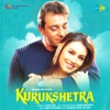 Kurukshetra Original Motion Picture Soundtrack