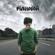Pianoboy - Не прекращай мечтать