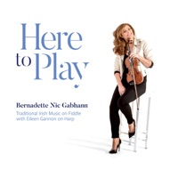 Here to Play by Bernadette Nic Gabhann on Apple Music
