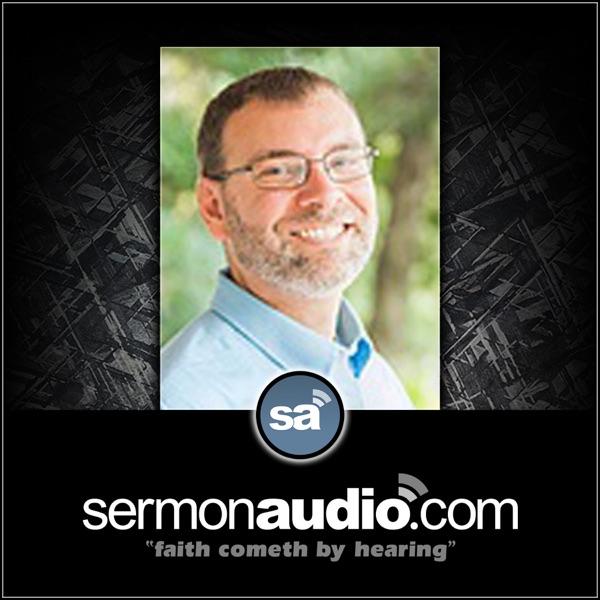 Brian Sandifer on SermonAudio
