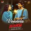 Vennela O Vennela From Neevevaro Single
