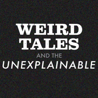 #146 - Black Eyed Kids (Weird Tales Revisited)