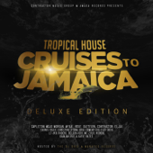 Tropical House Cruises To Jamaica (Deluxe Edition)-Various Artists