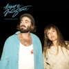 Youngblood - Single, Angus & Julia Stone
