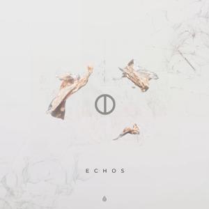 Echos - Stay
