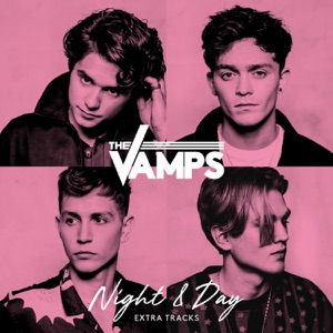 Night & Day (Extra Tracks) - EP Mp3 Download