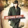 Antonio Vega - El Sitio de Mi Recreo portada