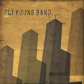 Small Town Kid - Eli Young Band
