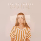 Danielle Durack - Sunshine