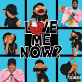LoVE Me NOw-Tory Lanez