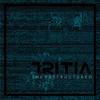 Tritia - The Restructured обложка