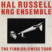 The Finnish / Swiss Tour