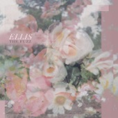 Ellis - All This Time