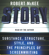 Robert McKee - Story (Abridged)