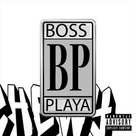 boss playa single chewy the mobster