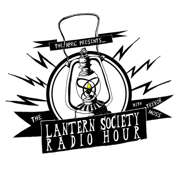 The Lantern Society Radio Hour, Songwriters Festival Special