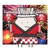 62. Tank-top Festival in JAPAN - ヤバイTシャツ屋さん