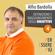 Alfio Bardolla - Definizione e raggiungimento degli obiettivi: Per essere più 4