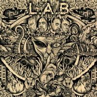 L.A.B. Controller