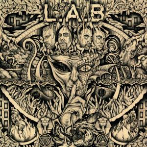 L.A.B. - Controller