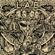 Controller - L.A.B.