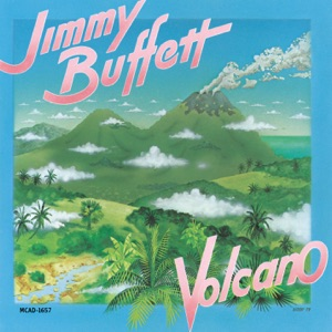 Jimmy Buffett - Fins