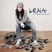 Lena - You Can't Stop Me