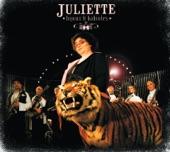 Juliette - Petite messe solennelle