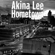 Journey on Alluvial Soil - Akina Lee