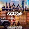 Roose feat Harj Nagra Single