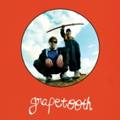 Grapetooth - Red Wine