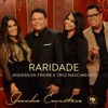 Raridade - Single