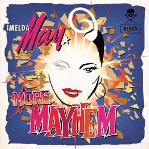 Imelda May - Road Runner - Line Dance Music